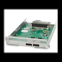 Модуль Cisco ASA5585-NM-4-10GE