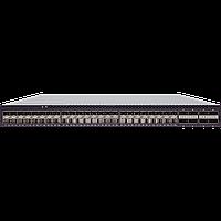 Автоматизированная система управления и мониторинга с функцией перенаправления трафика EcoDPI Balancer c ПО
