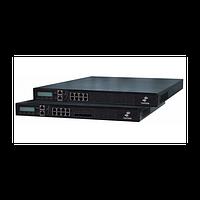 Межсетевой экран UserGate E3000, до 3000 пользователей, сертификат ФСТЭК