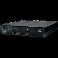 Межсетевой экран UserGate F8000, до 10 000 пользователей, сертификат ФСТЭК