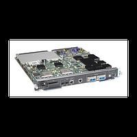 Модуль Cisco Catalyst VS-S720-10G-3C