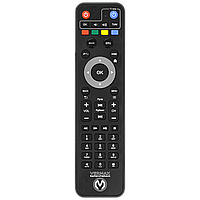 Пульт дистанционого управления для IPTV приставок Vermax семейства UHD