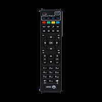 Пульт дистанционого управления для IPTV приставок Vermax slim