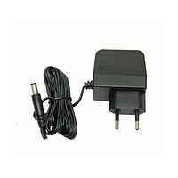 Блок питания Infomir для приставок MAG322 220V/12V 1A 1,5м