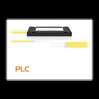 Делитель оптический планарный SNR-PLC-1x4