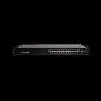 Коммутатор Ubiquiti EdgeSwitch PoE 24 порта 250W