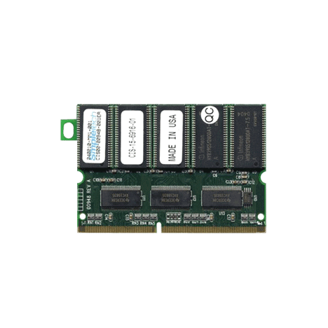 Память DRAM 1GB для Cisco WS-SUP720-3B/3BXL MSCF3