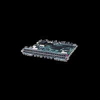 Модуль Cisco Catalyst WS-X6548-RJ45