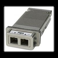 Модуль оптический Cisco X2-10GB-LX4