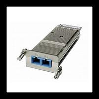Модуль10G XENPAK-10GB-LX4