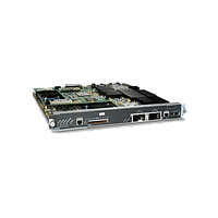 Модуль Cisco Catalyst WS-SUP32-10GE-3B