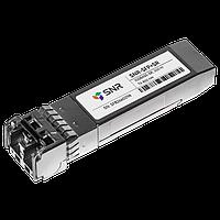 Модуль SFP+ оптический, дальность до 300м (5dB), 850нм, для НР