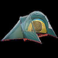 Палатка Double 4 BTrace T0509