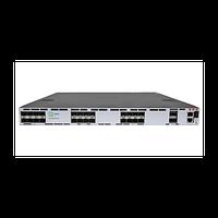 Коммутатор SNR-S4550-24XQ-AC