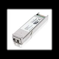 Модуль XFP DWDM оптический, дальность до 80км (23dB), 1549.32нм