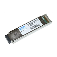 Модуль XFP DWDM оптический, дальность до 40км (15dB), 1528.77нм