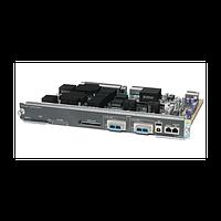Модуль Cisco Catalyst WS-X45-SUP6-E