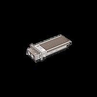 Модуль X2 DWDM оптический, дальность до 80км (22dB), 1548.51нм