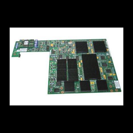 Модуль Cisco Catalyst WS-F6700-DFC3C