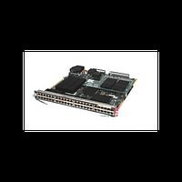Модуль Cisco Catalyst WS-X6148-45AF