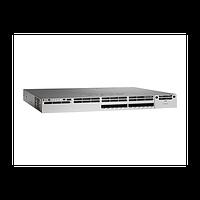 Коммутатор Cisco Catalyst WS-C3850-12XS-S
