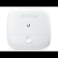 Маршрутизатор Ubiquiti 6-port EdgePoint EP-R6