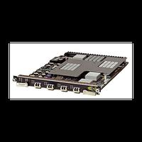 Модуль Ericsson (RedBack) 4x10GE