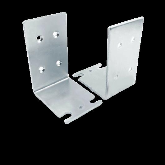 19 inch rack mount kit for Cisco ISR 4320
