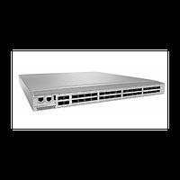 Коммутатор Cisco Nexus N3K-C3132Q-40GE