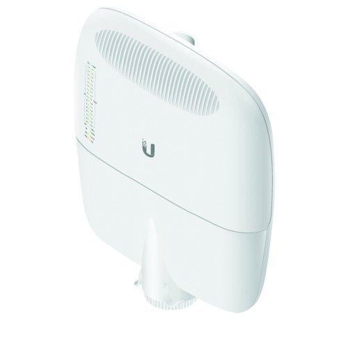 Коммутатор Ubiquiti 16-port EdgePoint EP-S16