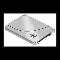 """Накопитель SSD Intel S4610 Series, 480Gb, SATA, 3D2 TLC, 2,5"""""""