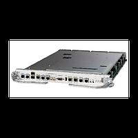 Модуль Cisco A9K-RSP440-SE