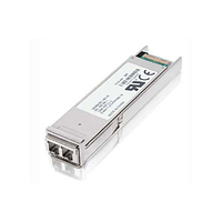 Модуль XFP CWDM оптический, дальность до 40км (14dB), 1510нм