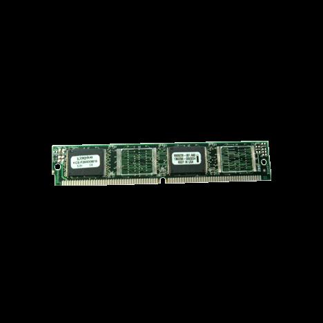 Память Flash 32Mb для Cisco 1700 серии