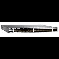 Коммутатор Cisco Catalyst WS-C3850-48XS-S