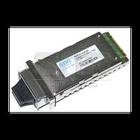 Модуль X2 CWDM оптический, дальность до 40км (14dB), 1490нм