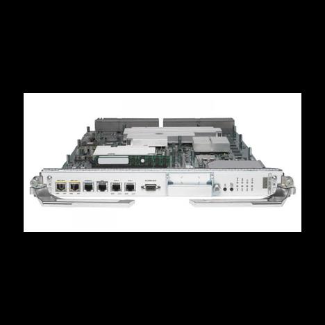 Модуль Cisco A9K-RSP-4G