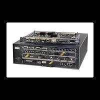 Маршрутизатор Cisco 7206VXR-NPE-G2 Bundle