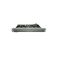 Модуль Cisco Catalyst WS-X4124-FX-MT