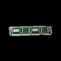 Память Flash 32Mb для Cisco 2600 серии