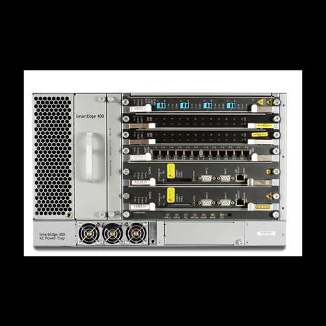 Маршрутизатор Ericsson SE400 used