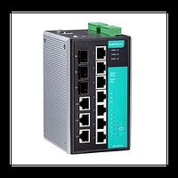 Коммутатор Moxa EDS-P510