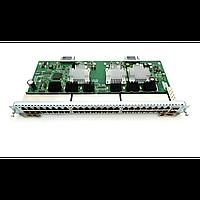 Модуль Cisco SM-D-ES3G-48-P