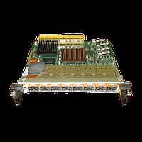 Модуль Cisco SPA-8X1GE