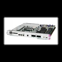 Модуль Cisco RSP720-3C-10GE