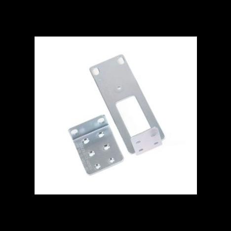Крепление для маршрутизаторов Cisco ISR 1100 в стойку 19''