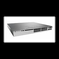 Коммутатор Cisco WS-C3850-24P-S