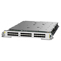 Модуль Cisco A9K-36X10GE-TR