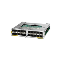 Модуль Cisco A9K-MPA-20X1GE