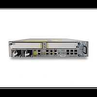 Маршрутизатор Cisco ASR-9001-S